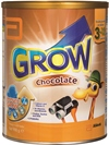 GROW Chocolate